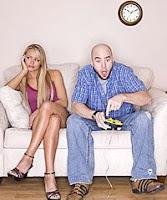 merubah kebiasaan pasangan