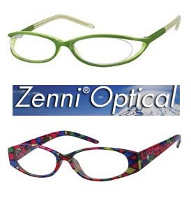Zenni Optical Work Glasses : Blog not found
