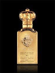 World's Most Expensive Perfume