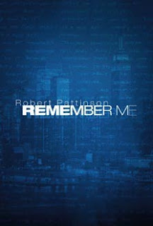 Remember Me - Robert Pattinson