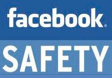 Facebook Safety