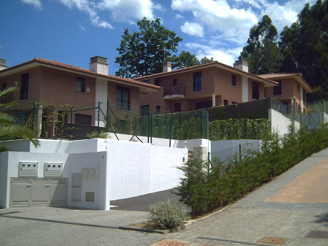 Arquitecto Gustavo A. Gaetano