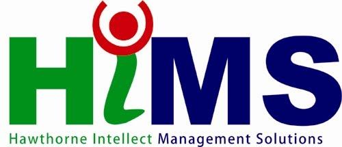 Hawthorne Intellect Management Solutions