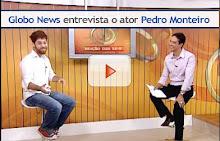 * Globo News