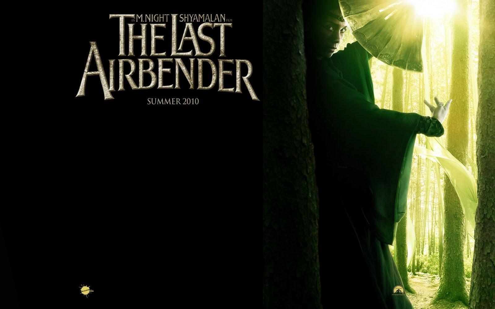 http://1.bp.blogspot.com/_xVDr6U9qpd0/S8ITl1rlk2I/AAAAAAAAA88/RKTHEP-51PY/s1600/Jessica+Andres+in+The+Last+Airbender.jpg