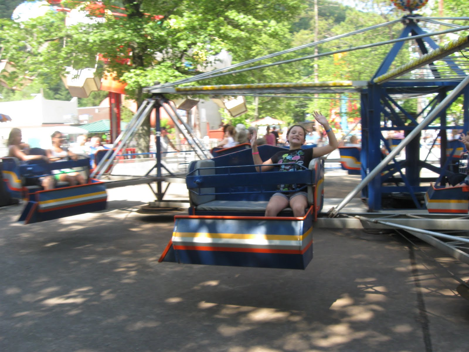 Permalink to Discount Knoebels Tickets