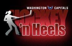 Hockey 'n' Heels