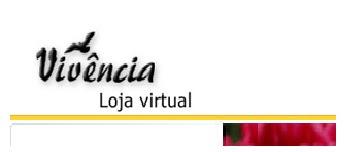LOJAS ESPÍRITAS VIRTUAIS - Aqui você compra com tranquilidade e segurança!