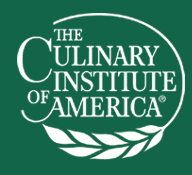 Culinary Institute Ny