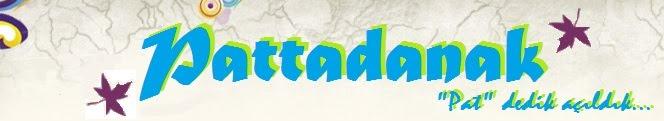 ::¨¨-~Pattadanak~-¨¨::