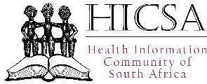 HICSA (Health Information Community of South Africa)