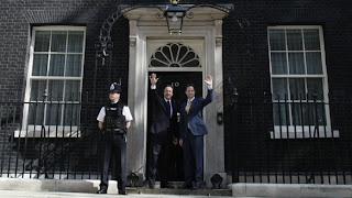 presidente-cameron-downing-street