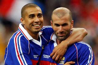 trezeguet-zidane-en-el-mundial-de-1998
