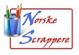Møtested for norske Scrappere