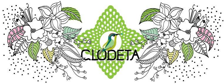 clodeta