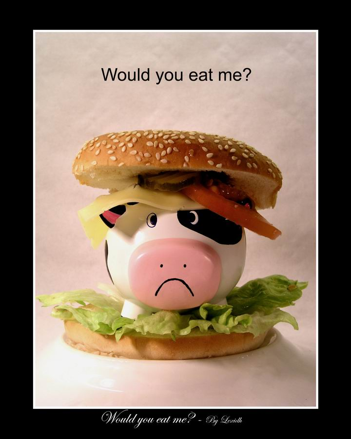 Teen vegetarian diet for Can vegetarians eat fish