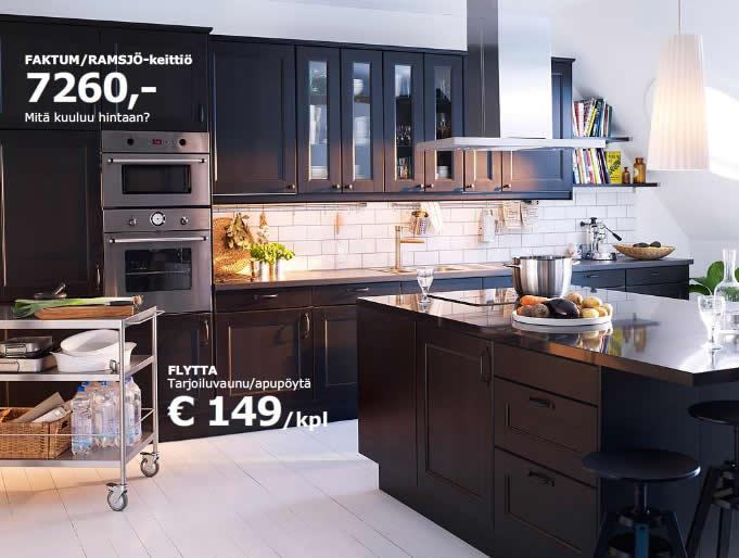 Kitchen on Pinterest  Google, Album and Kitchen Tools -> Kuchnie Ikea Retro