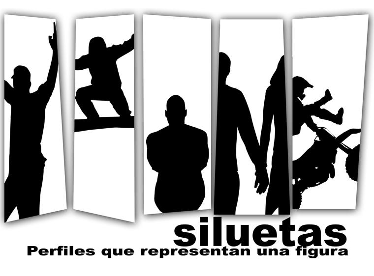 Imagui - Comunidad en castellano para compartir fotos online