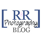 RR Photography