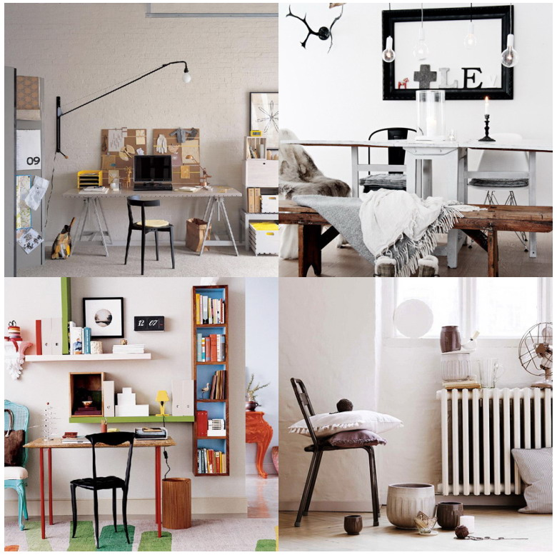 El jardin de los sue os el mejor blog de decoraci n for Mejores blogs decoracion