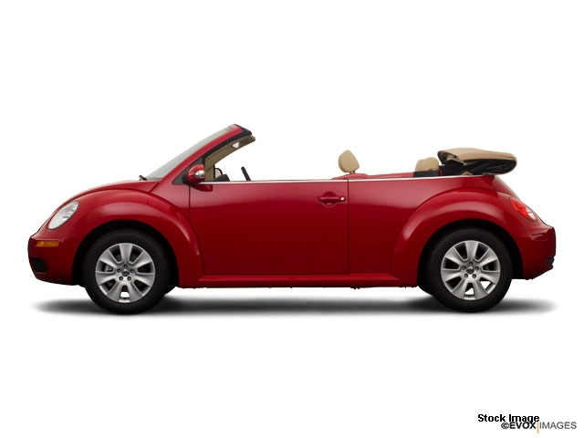 volkswagen beetle convertible red. Red VW Beetle Convertible