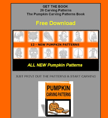 CAP PATTERN SEWING WELDING | Patterns For You