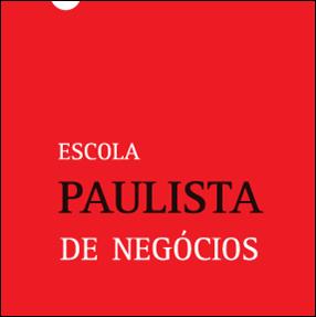 ESCOLA  PAULISTA  DE  NEGÓCIOS