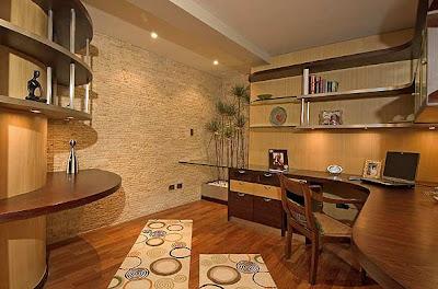 diseno-decoracion-oficina-moderna-karim-chaman-peru