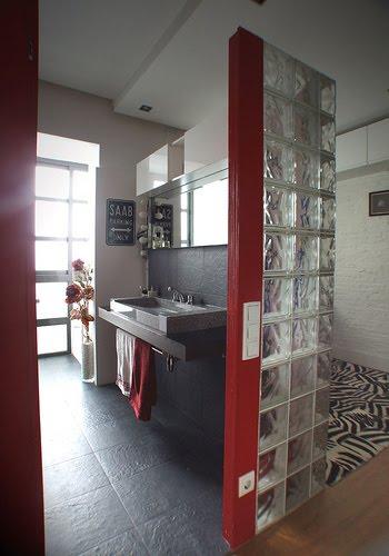 Famous interior design decoracion de interiores for Decoracion con paves