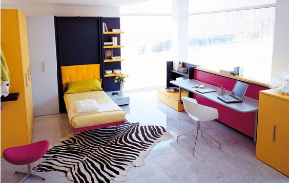 Interior Home Design Disenos Para Decorar Un Dormitorio