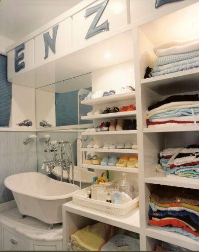 Dormitorios fotos de dormitorios im genes de habitaciones - Habitacion bebe nino ...
