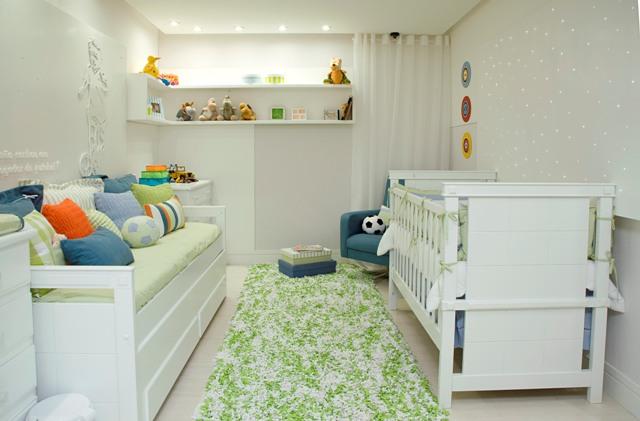 Decoración para bebés varones - Imagui