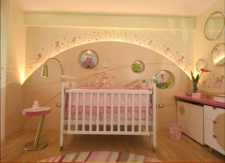 decoracion-dormitorio-bebe