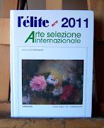 L'élite new 2011