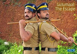 malayalam mp3 download,malayalam mp3 songs download,latest malayalam songs