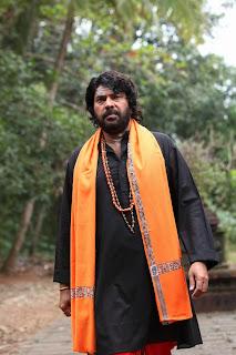 malayalam mp3 download,malayalam mp3 songs download,latest malayalam songs,malayalammp3,Dhrona