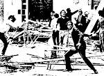 Cordobazo 29 de Mayo 1969