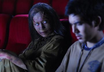 asian horror movies coming soon thailand