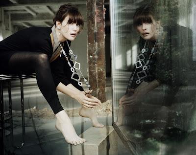 Liv Tyler Pics