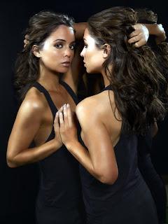 Sexy Sexy Eliza Dushku