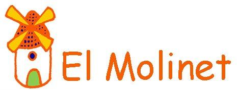 El Molinet