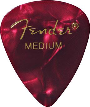 Guitar Pick Remedies Stratocaster Guitar Culture