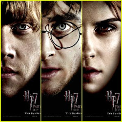 Harry Potter Acting School-Click Here To Learn How To Be Movie Star!