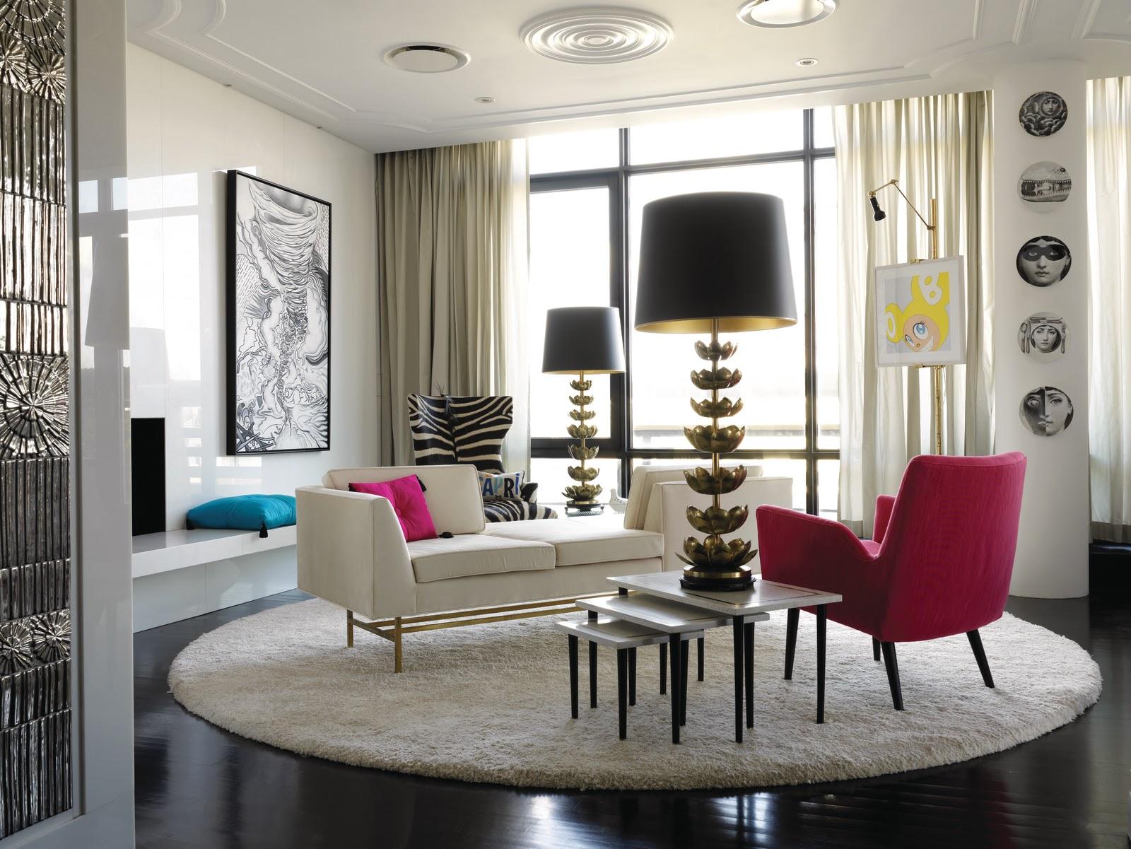I on design for Design interieur