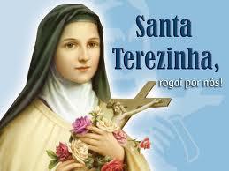 santa terezinha