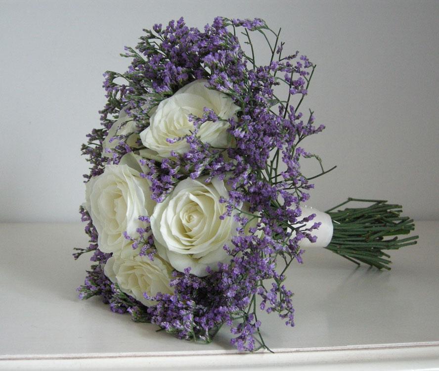 wedding flowers blog sam 39 s wedding flowers lilacs purples. Black Bedroom Furniture Sets. Home Design Ideas