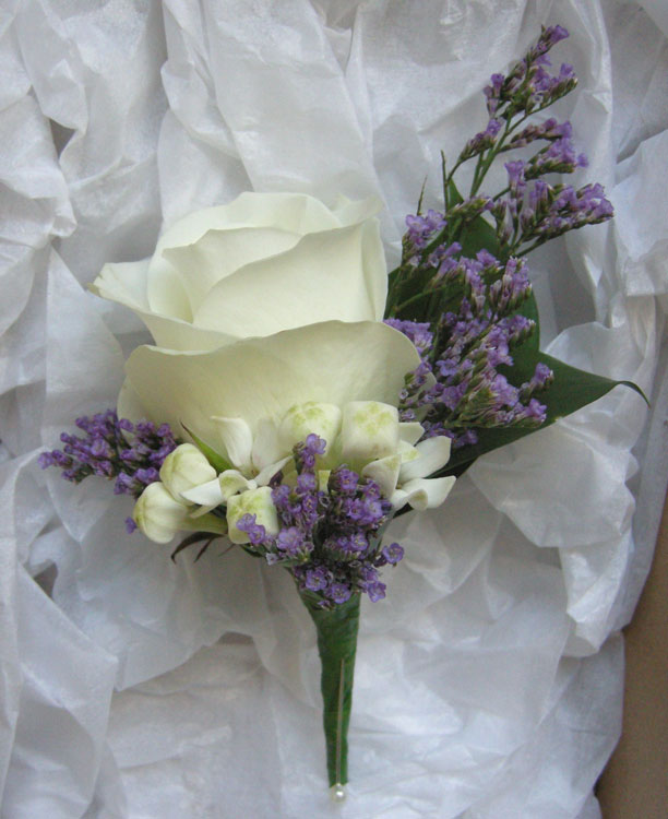 Wedding Bouquets And Buttonholes : Wedding flowers september