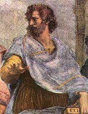 Aristoteles, Filsuf Yang Paling Berpengaruh