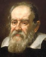 Galileo Galilei, Bapak Astronomi Dunia