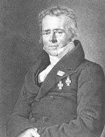 Hans Christian Oersted, Ahli Fisika dan Kimia